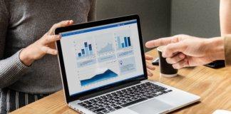 Maintenance KPIs