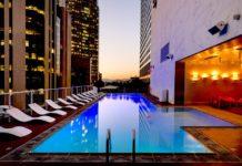 Understanding hotel maintenance mamanegement