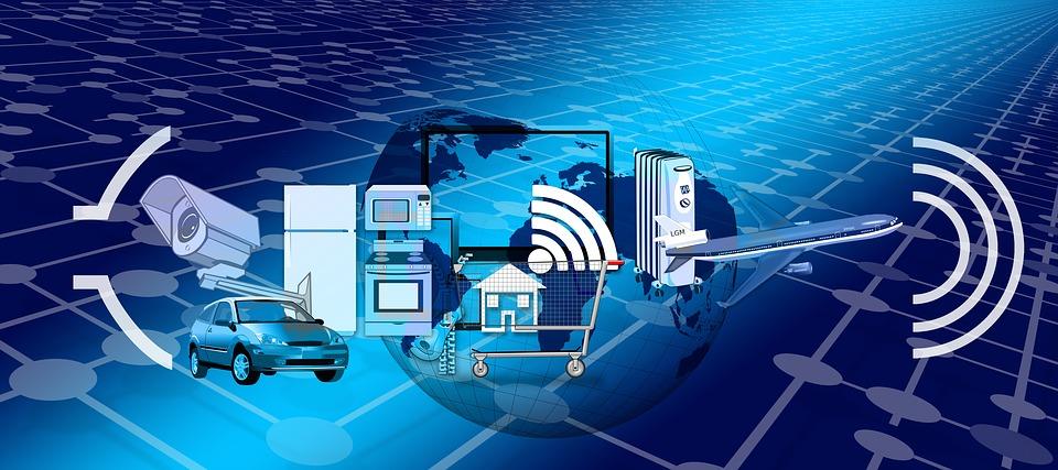 Communication in maintenance