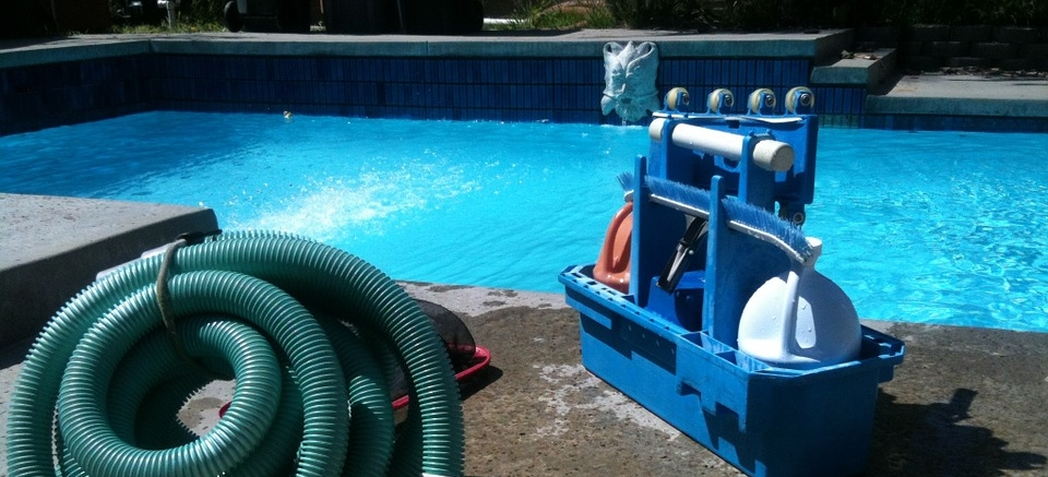 How Important is a Pool Maintenance Plan? • Infraspeak Blog