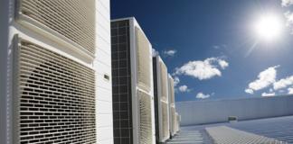 HVAC challenges 2018