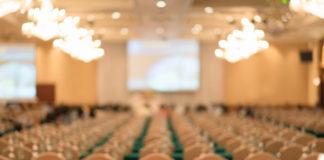 hotel management conferences 2018