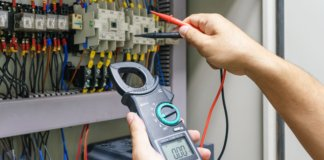 Why is preventive maintenance important?