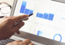 5 reasons you should invest in a CMMS
