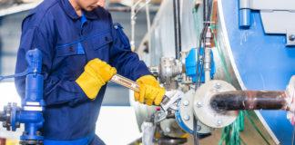 Preventive vs predictive maintenance