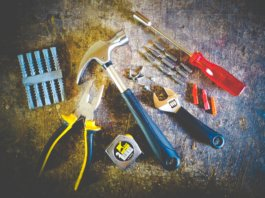 What is preventive maintenance?