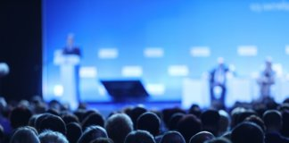 Facility management conferences 2019