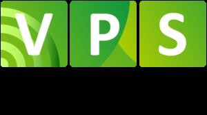 VPS — Virtual Power Solutions