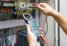 Why is preventive maintenance important