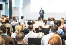 Hotel Management conferences 2019