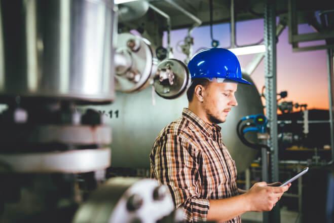 Facility management challenges 2019