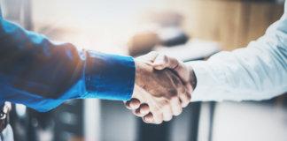 SLA (Service Level Agreement) ou Acordo de nível de serviço feito entre dois representantes