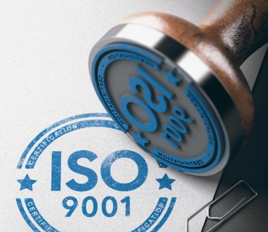 A ISO 9001 apresenta vantagens no processo produtivo e de gestão de qualidade da sua empresa.