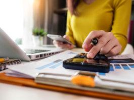 A gestão de custos exige dados e informações precisas para uma tomada de decisão qualificada