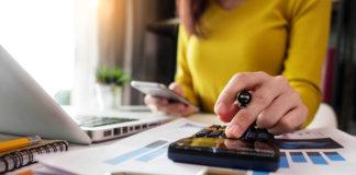A gestão de custos é uma tarefa essencial em qualquer negócio