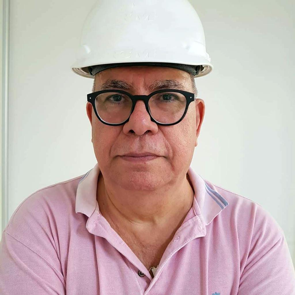 Paulo Walter