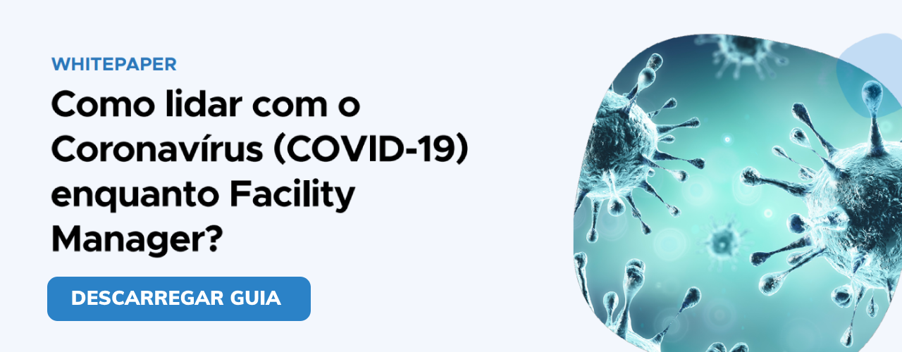 COVID-19 Facility Management