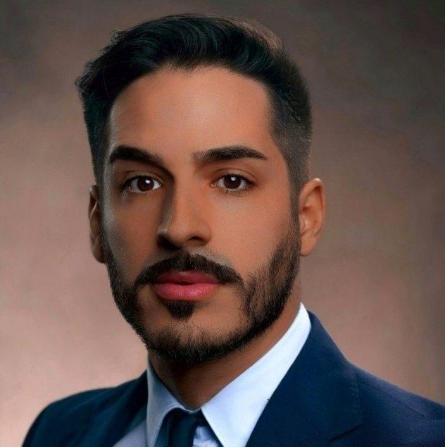 Miguel Albuquerque Valério